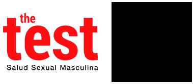 test salud masculina