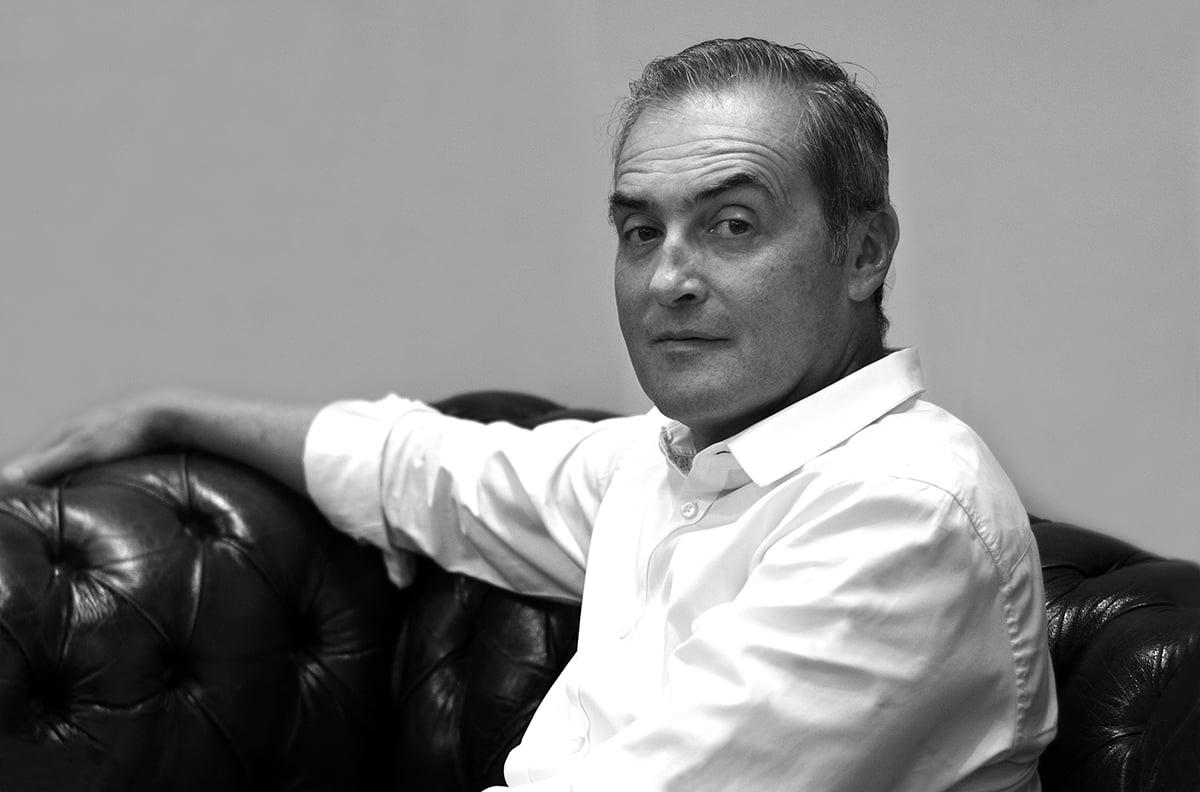 Dr. Manuel Fernández Arjona