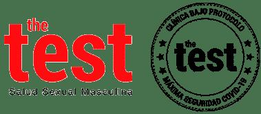 The Test Salud Sexual Masculina | Disfunción erectil y eyaculación precoz