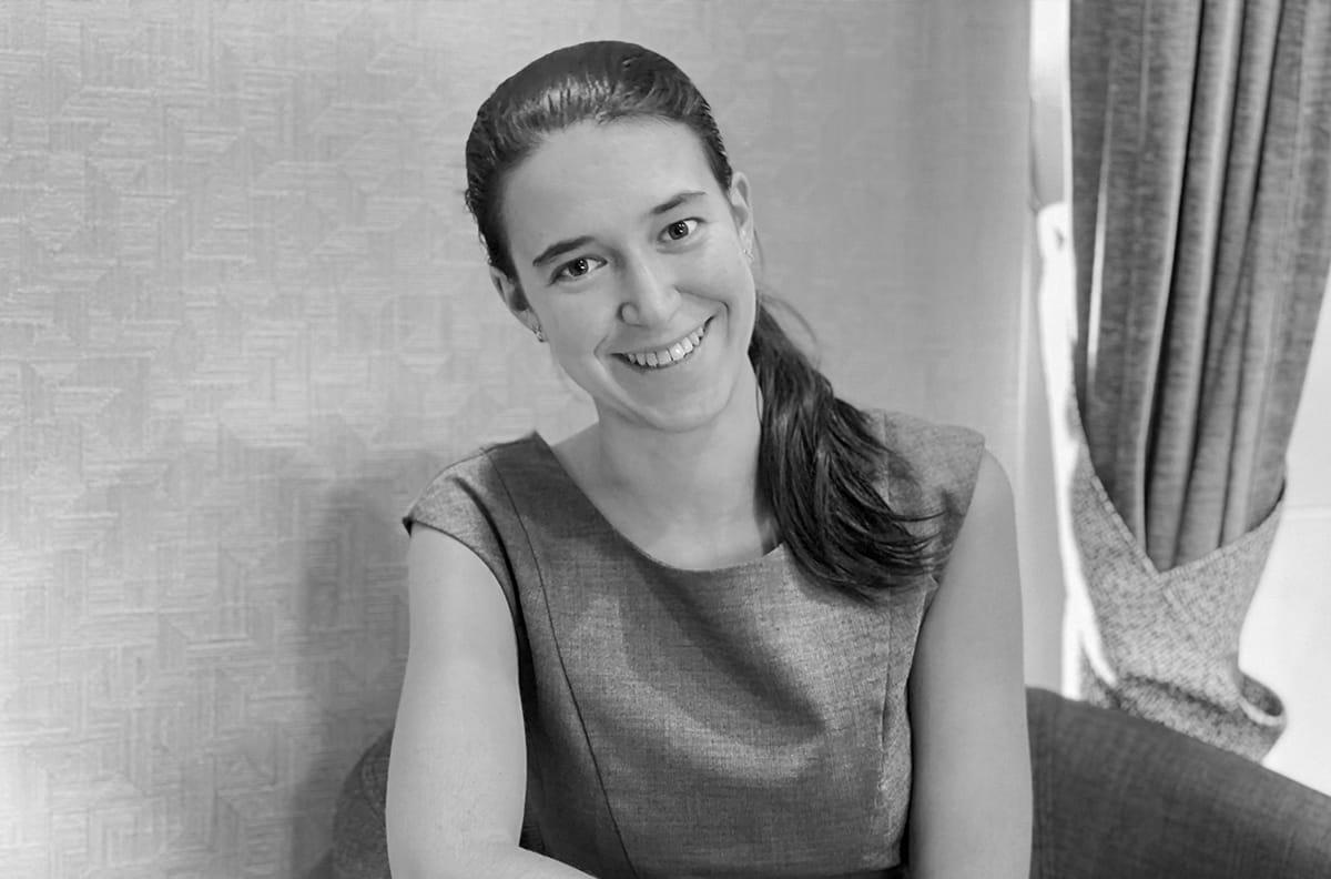 Marta Roldán Alemany