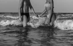 Falta de deseo sexual en verano