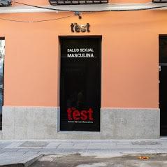 instalaciones-the-testen-madrid-calle-apodaca