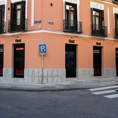 the-test-salud-sexual-masculina-en-madrid-calle-apodaca