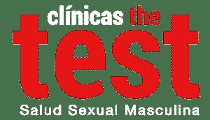 clínicas thetest